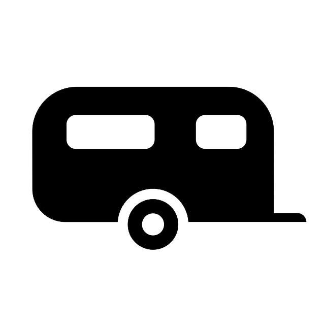 Caravan-Soft