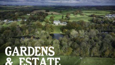 gardens-estate-button-590x393