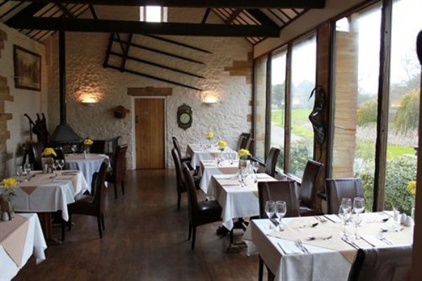 hotel-haselbury-mill-crewkerne-009